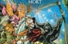 Mort, de Terry Pratchett