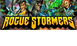 ANÁLISIS: Rogue Stormers