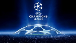 Etapa Decisiva en Champions League