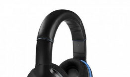 Turtle Beach lanza los auriculares XO THREE y RECON 150