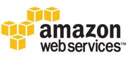 AWS Bucket expone 50.4 GB de datos de un gigante financiero