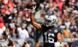 Datos interesantes de los Oakland Raiders y los Minnesota Vikings